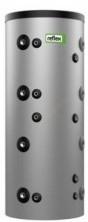 REFLEX 1500/теплооб