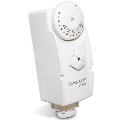 SALUS  AT10