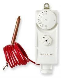 SALUS  AT10F