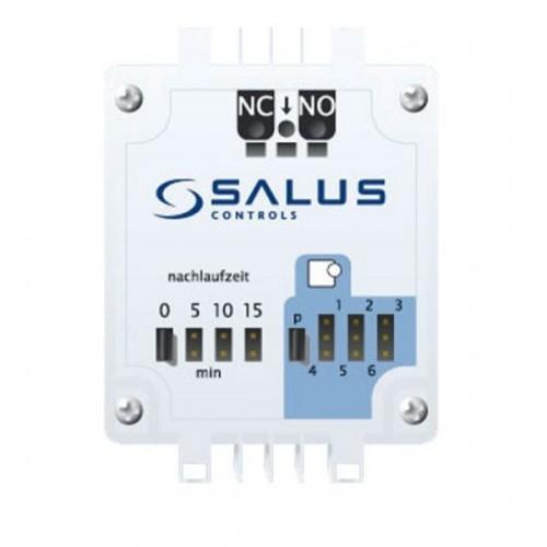 SALUS  PL07