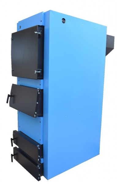 ProTech ТТ-30 Smart MW