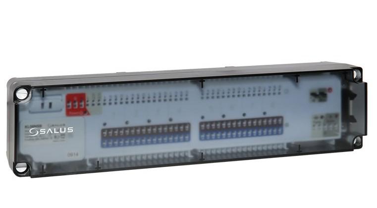 KL08RF