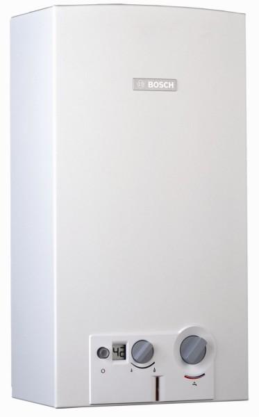 Bosch WRD10-2 G