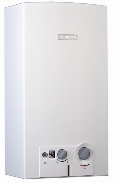 Bosch WRD13-2 G