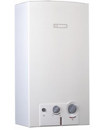 Bosch WR10-2 B