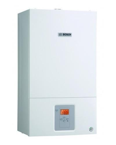 Bosch 18C RN