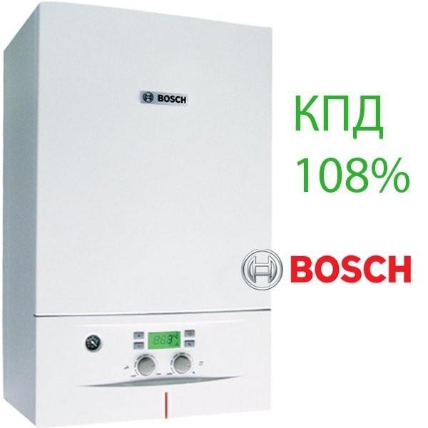 Bosch 24-1AR