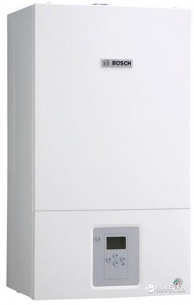 Bosch 35H RN