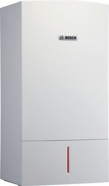 Bosch 28-3