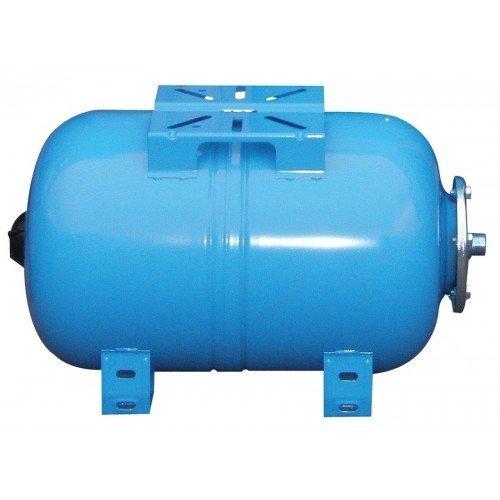 Aquasystem 100