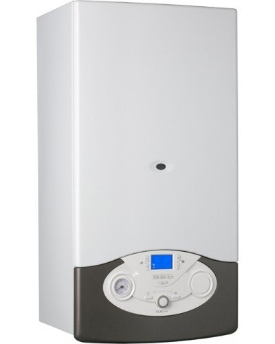 Ariston 28 FF