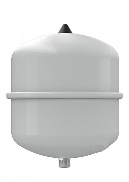REFLEX 25, 6 bar