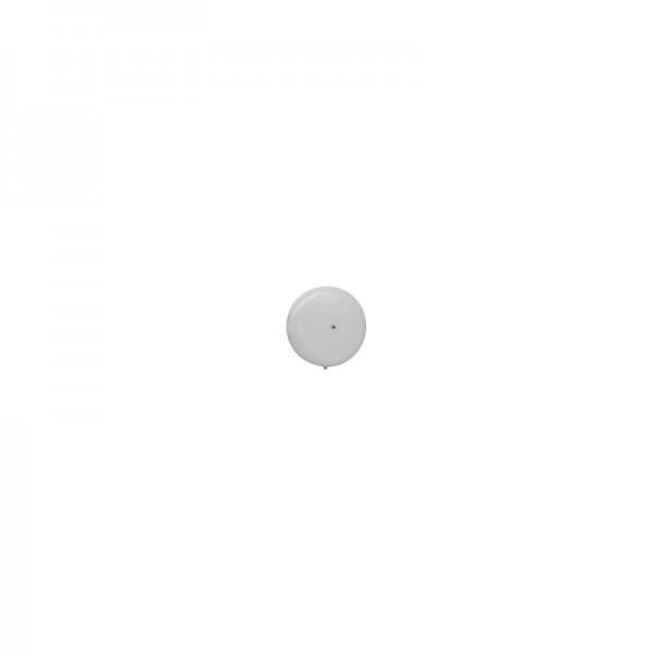 REFLEX 18, 3 bar