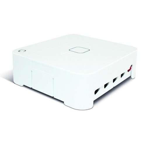 SALUS  ECM600