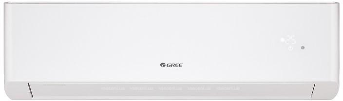 Gree GWH18YE-S6DBA2A