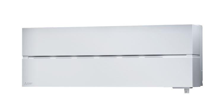 MITSUBISHI ELECTRIC MSZ-LN35VGW-E1/MUZ-LN35VG-E1