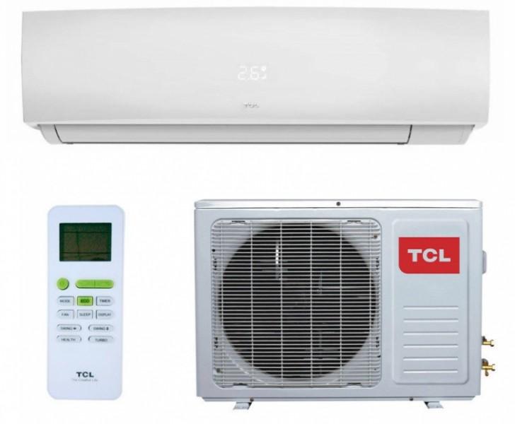 TCL TAC-24CHSA/KA