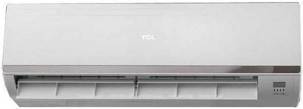TCL TAC-18CHSAI/KA