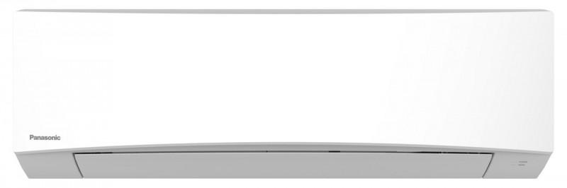 PANASONIC CS/CU-Z50TKEW