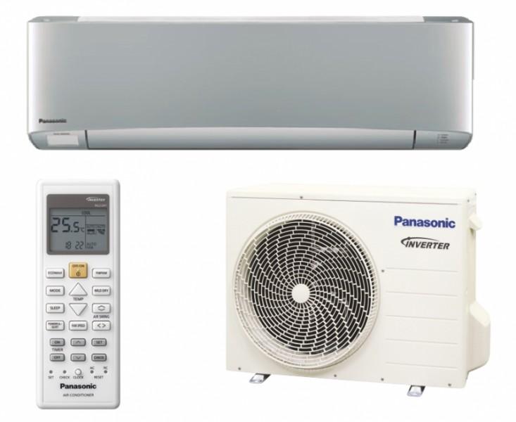 PANASONIC CS/CU-E15PKEA