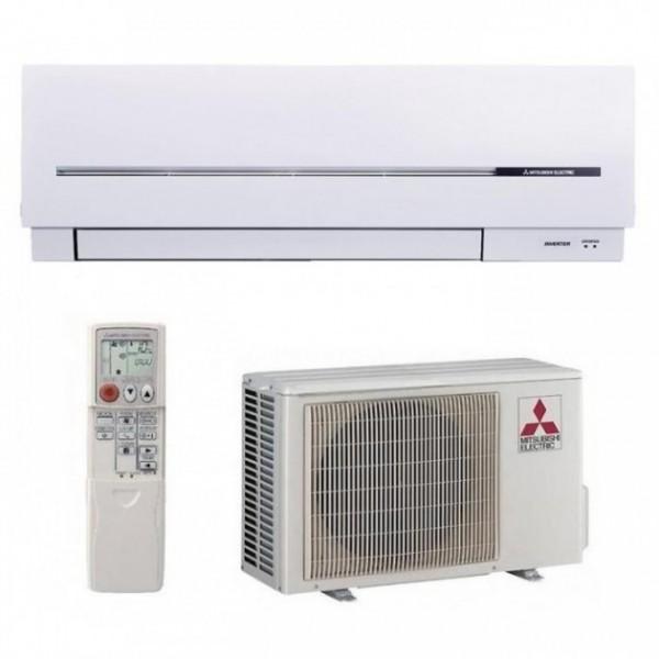 MITSUBISHI ELECTRIC MSZ-GF60VE/MUZ-GF60VE