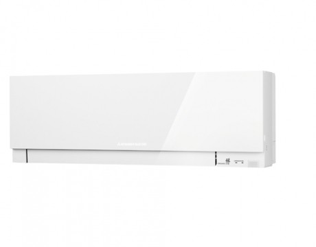 MITSUBISHI ELECTRIC MSZ-EF22VE3W (white)