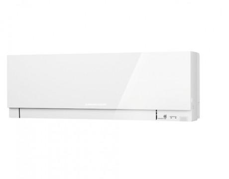 MITSUBISHI ELECTRIC MSZ-EF25VE3W (white)