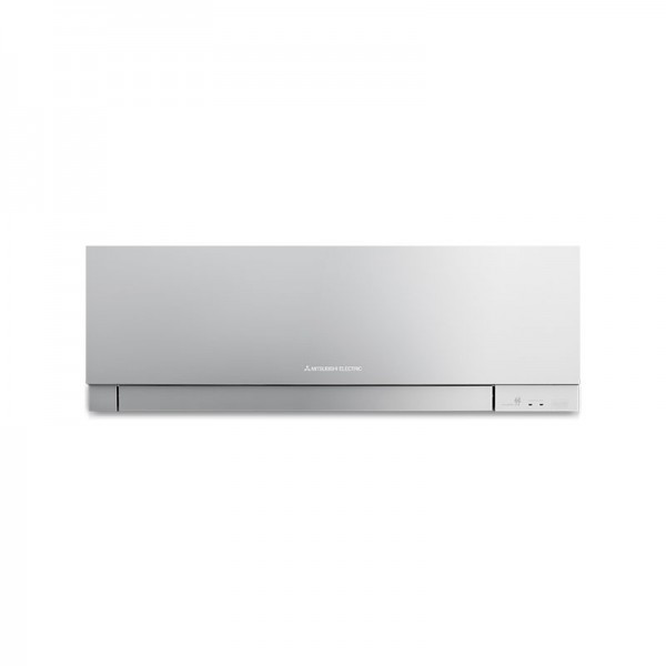 MITSUBISHI ELECTRIC MSZ-EF50VE3S (silver)