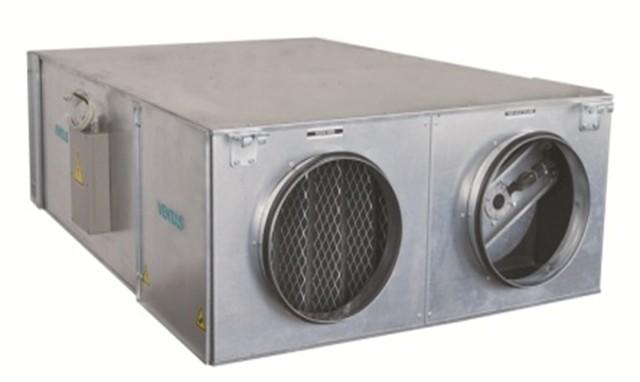 Ventas VHRV-DX-5000