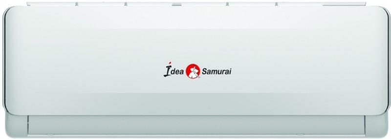 IDEA Samurai  ISR-24HR-SA7-DN1